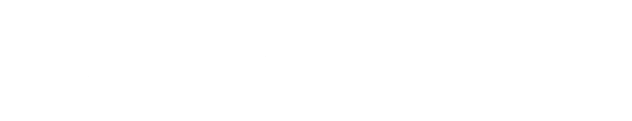 SERVICES VISION To be the foremost provider of demand-led services that change people's lives, both through the delivery of services directly, and through supporting other service providers to succeed. ETHOS To paraphrase Ghandi, to be the difference that we want to see in the world.